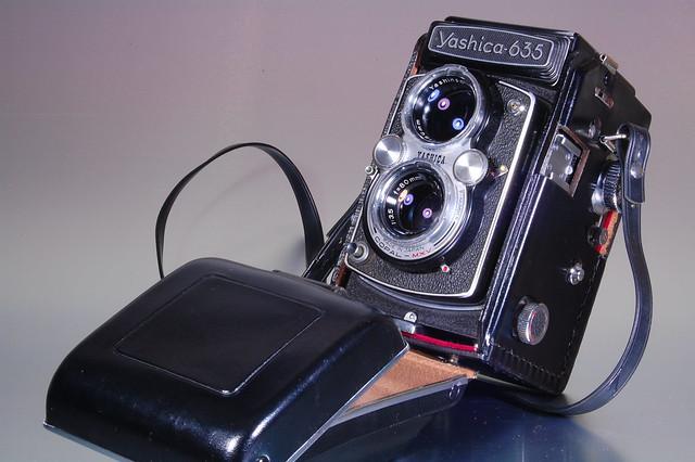 Yashica 635 (1)