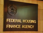 Federal Housing Finance Agency