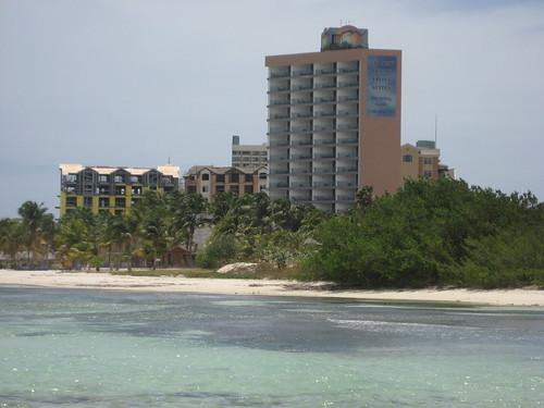 Divi Phoenix Aruba