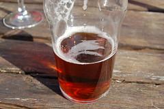 080629-beer007