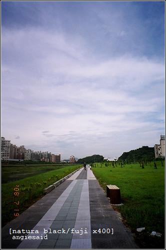 b-20080719_natura097_14.jpg