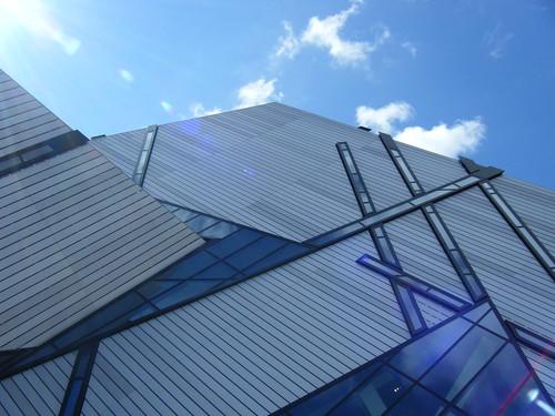 Crystal Museum