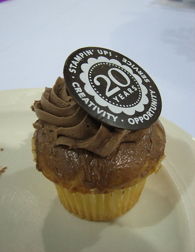 cupcake by you.