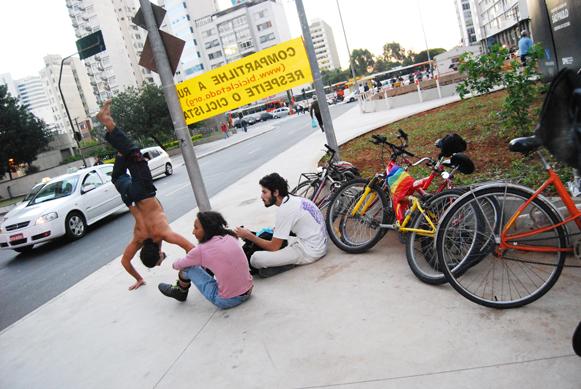 BicicletadaDiaSemCarro08SP020