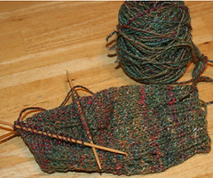 socks_with_Davidyarn