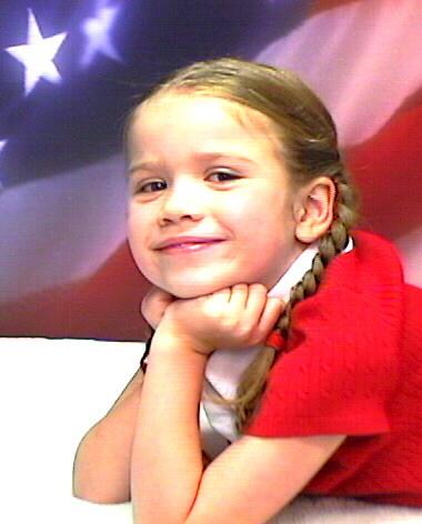 Elizabeth 2005