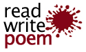 An online gathering place for those who love poetry.