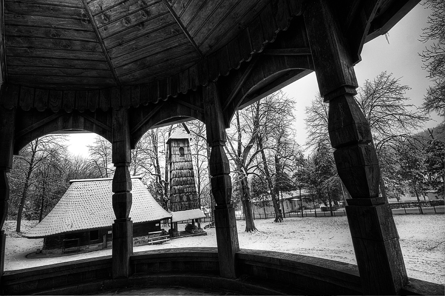 wooden church jelicka2