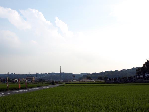 高崎の景色_06