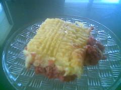 STP's corned beed shepherd pie 4
