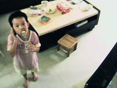b-2008-07-28-12-47-56.jpg