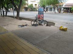 Street Asado (click for bigger image)