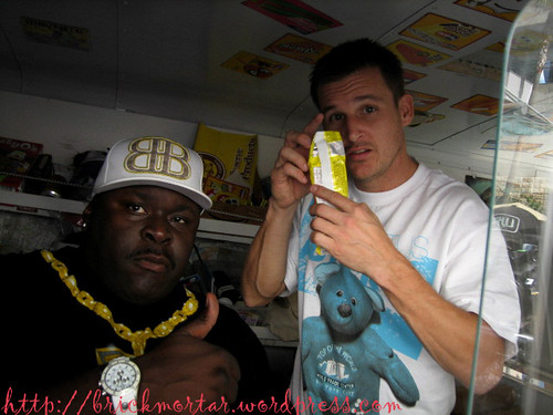 rob_big_icecream_truck2