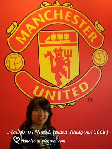 Manchester United (1)
