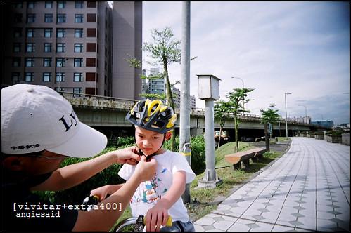 b-20080719_vivitar002_14.jpg