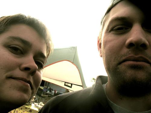 winfield mama and daddy.JPG