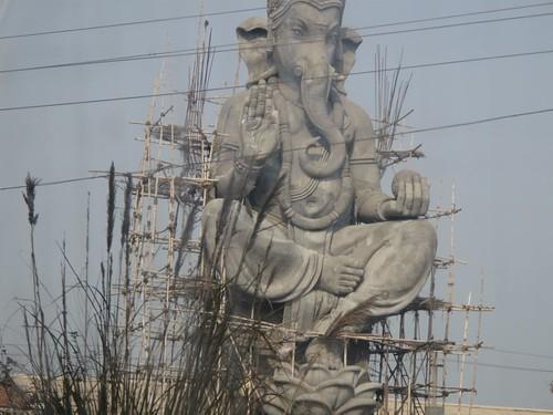 India_2530_blog