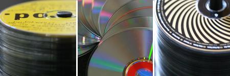 cds01