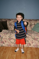 2008-08-27-first-day-of-school-j1