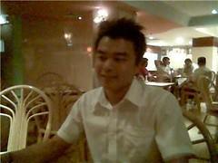 Huai Bin of sixthseal.com