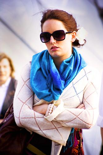 Style  | Paris