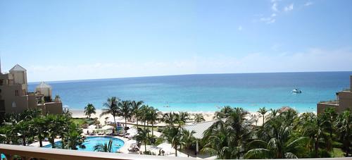 Rm. 533, Ritz-Carlton Ocean View