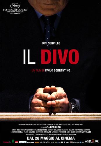 Il Divo (6) por ti.