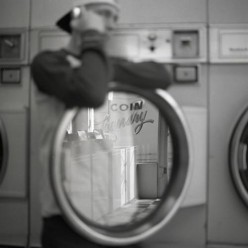 laundry009.jpg