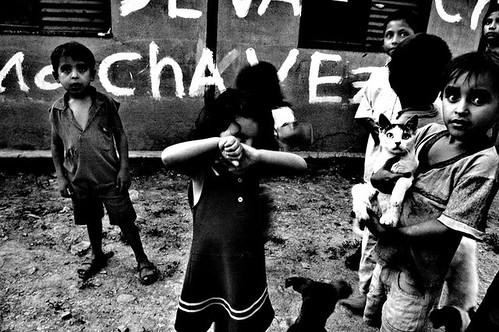 VENEZUELA 2004 par TOMAGNETIK (2/6)