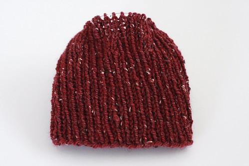 Jeremy's Hat