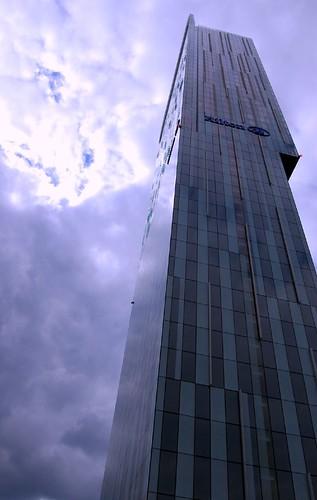 Height @ Hilton