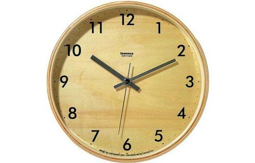 2703960286_8e72ef1d2e_o 100+ Relógios de parede, de mesa e despertadores