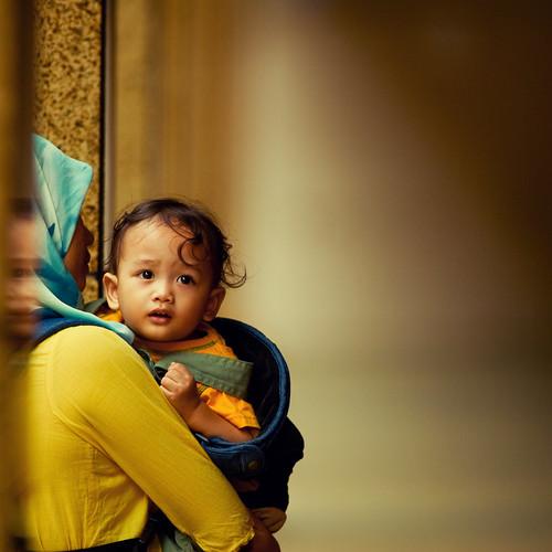 © 2009 Wazari Wazir