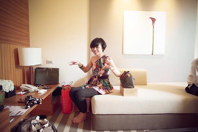EM_Style-25.jpg