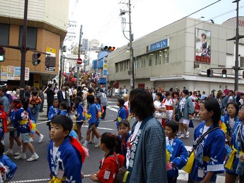 2007_八戸三社大祭前夜祭前_5