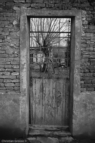 "Uribelarrea • <a style=""font-size:0.8em;"" href=""http://www.flickr.com/photos/20681585@N05/2609875766/"" target=""_blank"">View on Flickr</a>"