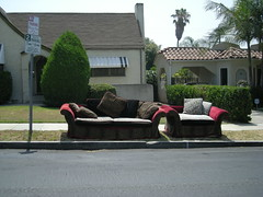 Frankencouch