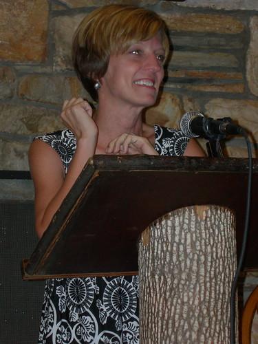 Susan Woodring (short story)