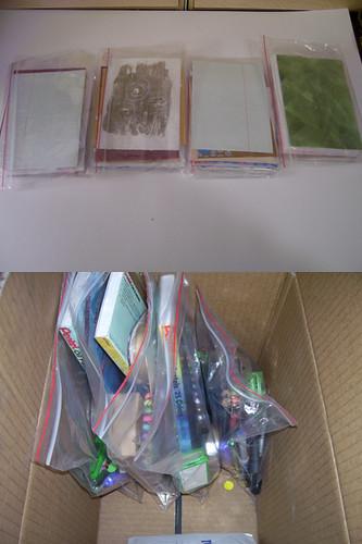 multipagebookkits