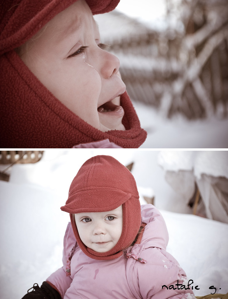 snowdays-2