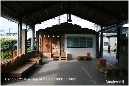b-20090101_085109.jpg
