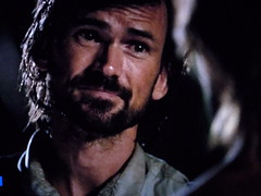 Danny Boy from Lost