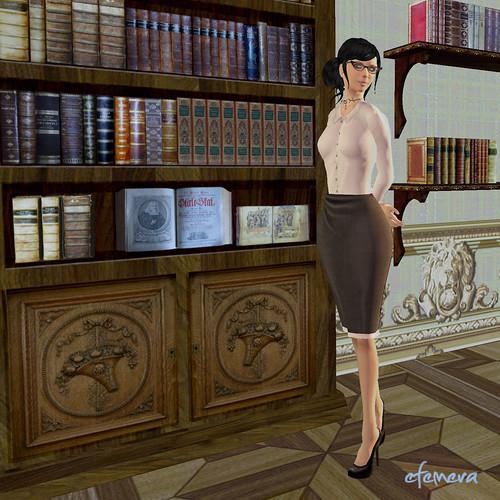 020708 librarian
