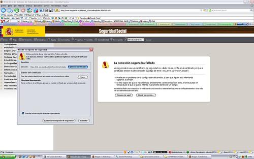 VidaLaboral_Firefox2