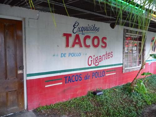 Superior Grill, Baton Rouge, LA