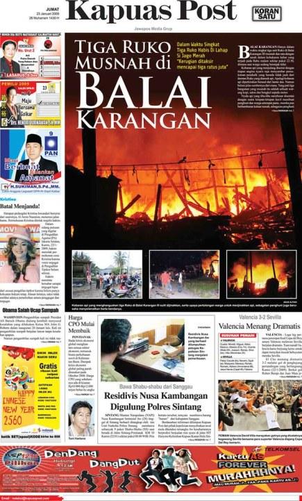 Kapuas-Post1