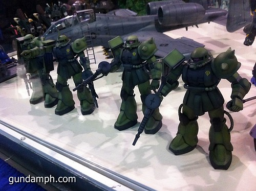 Toycon Day 1 - June 18 2011 (30)