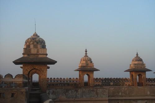 Jahangir Mahal1-6