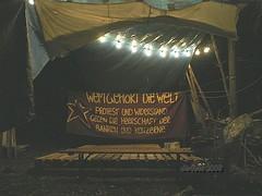 Waldbesetzung Kelsterbach Juni 2008 (12)