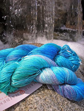 Yarn 072508 (5)